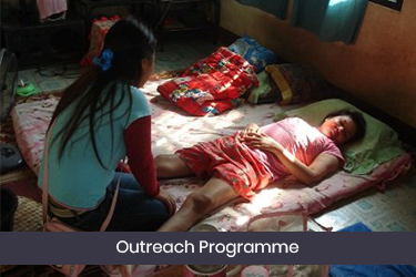 Outreach Programme0