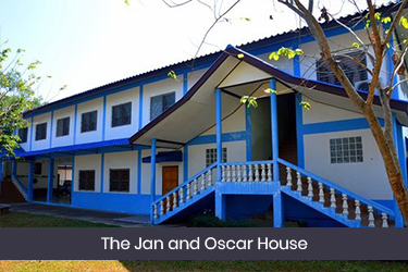 The Jan and Oscar House0