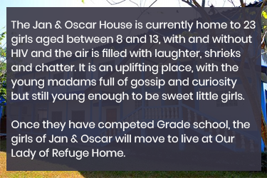 The Jan and Oscar House01