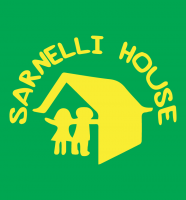 sarnelli house