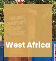 west africa seminary2