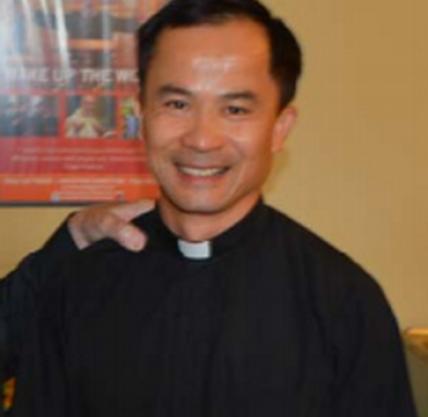 Fr. Chuong Cao2